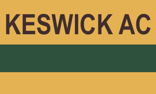 Keswick AC logo